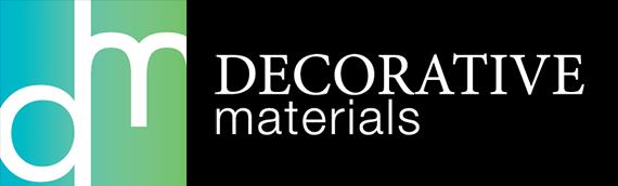 Decorative Materials