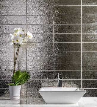 AKDO-metallic-tile.jpg