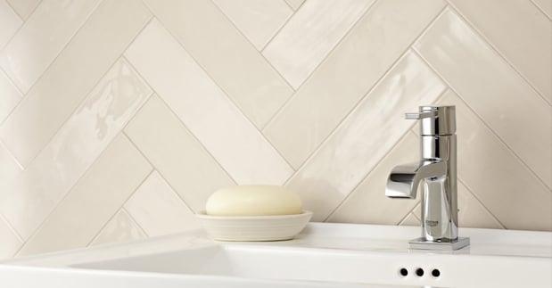 AKDO-origin-porcelain-tile.jpg