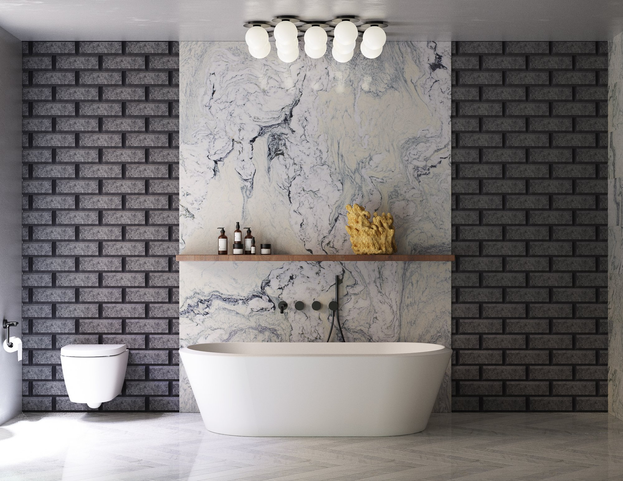 ARTIST_Cipillino-Slab_Bathroom