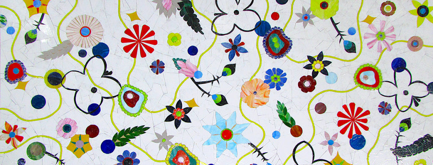 Allison-Eden-surreal-flowers.jpg