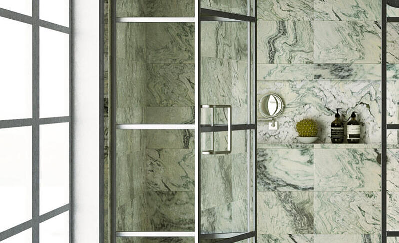 Artistic Tile Cipollino