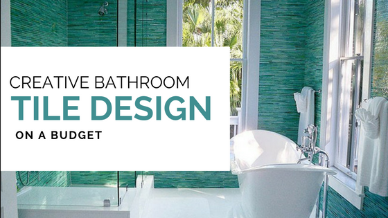 Creative_bathroom_tile_1.png