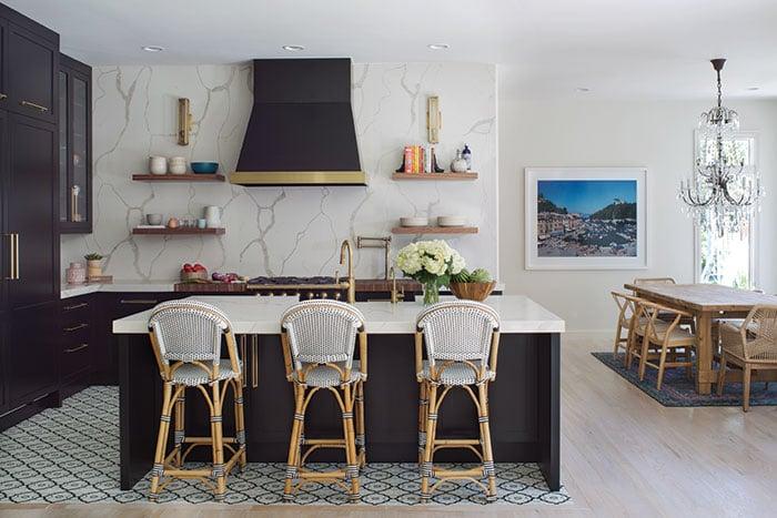 Exquisite Kitchen Design