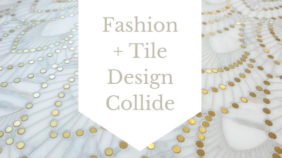 Fashion -Tile-Design-Collide.png