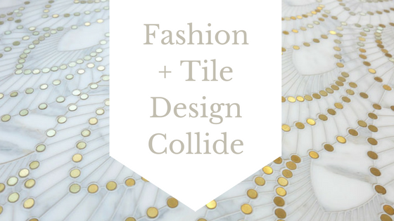 Fashion -Tile-Design-Collide.png