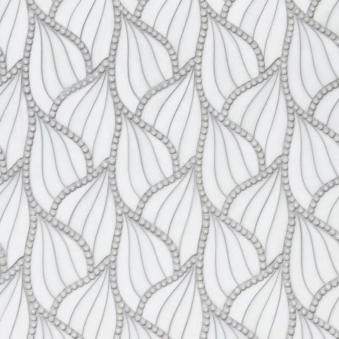 Fiammato by artistic tile