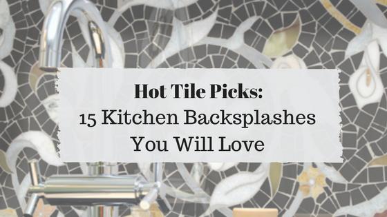 Hot Tile Picks- (2).png