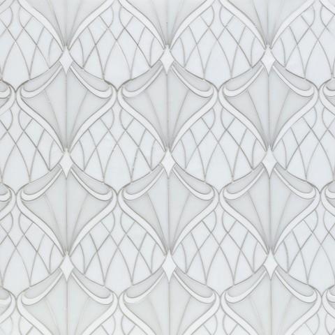 La Scala by Artistic Tile