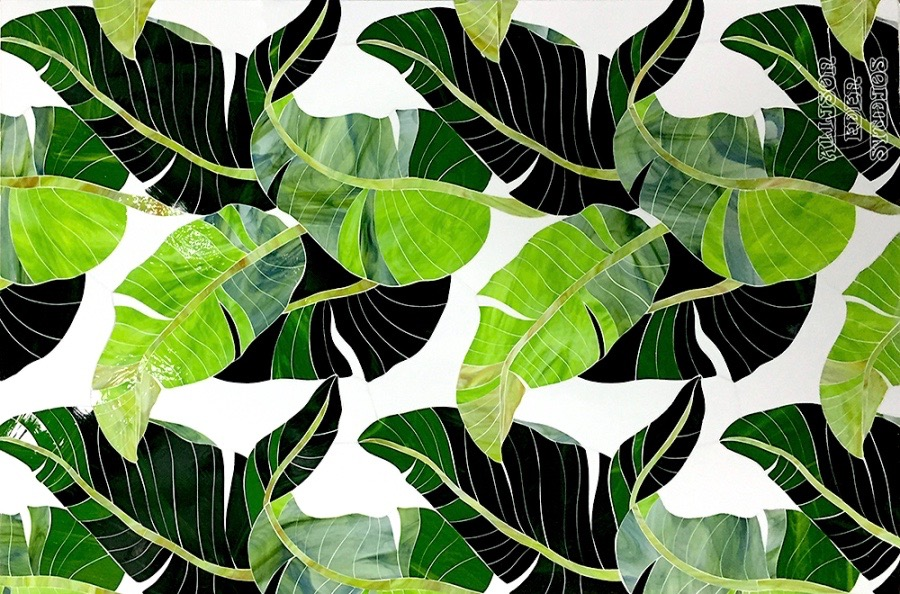 Optimized-Banana-Leaf-Plant.jpg