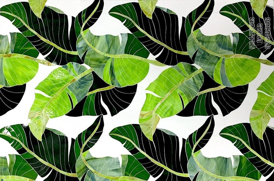 Optimized-Banana-Leaf-Plant.jpg