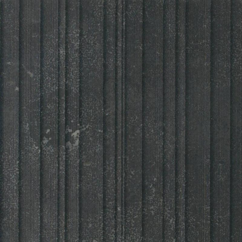 Raw Tile Master