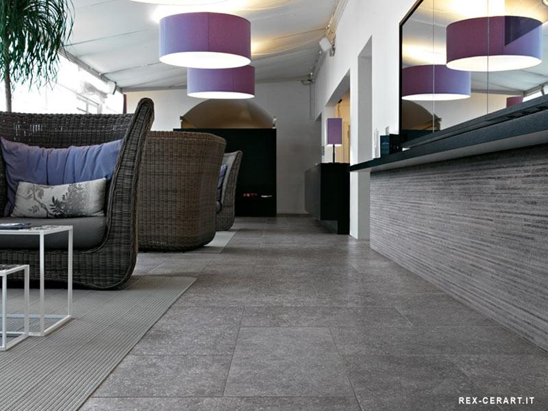 hotel lobby tiles.jpg