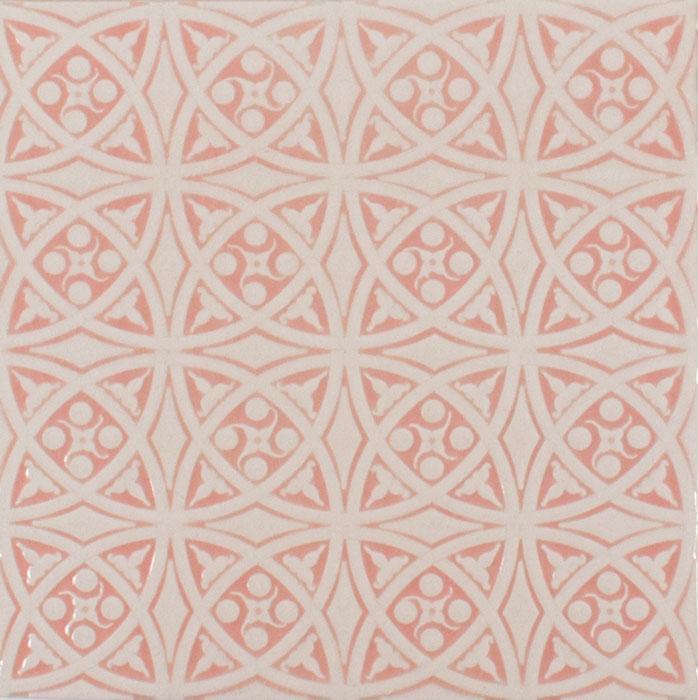 Pratt-and-Larson-Luxury-Tile.jpg