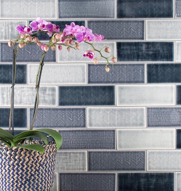 Pratt-and-Larson-subway-Tile.jpg