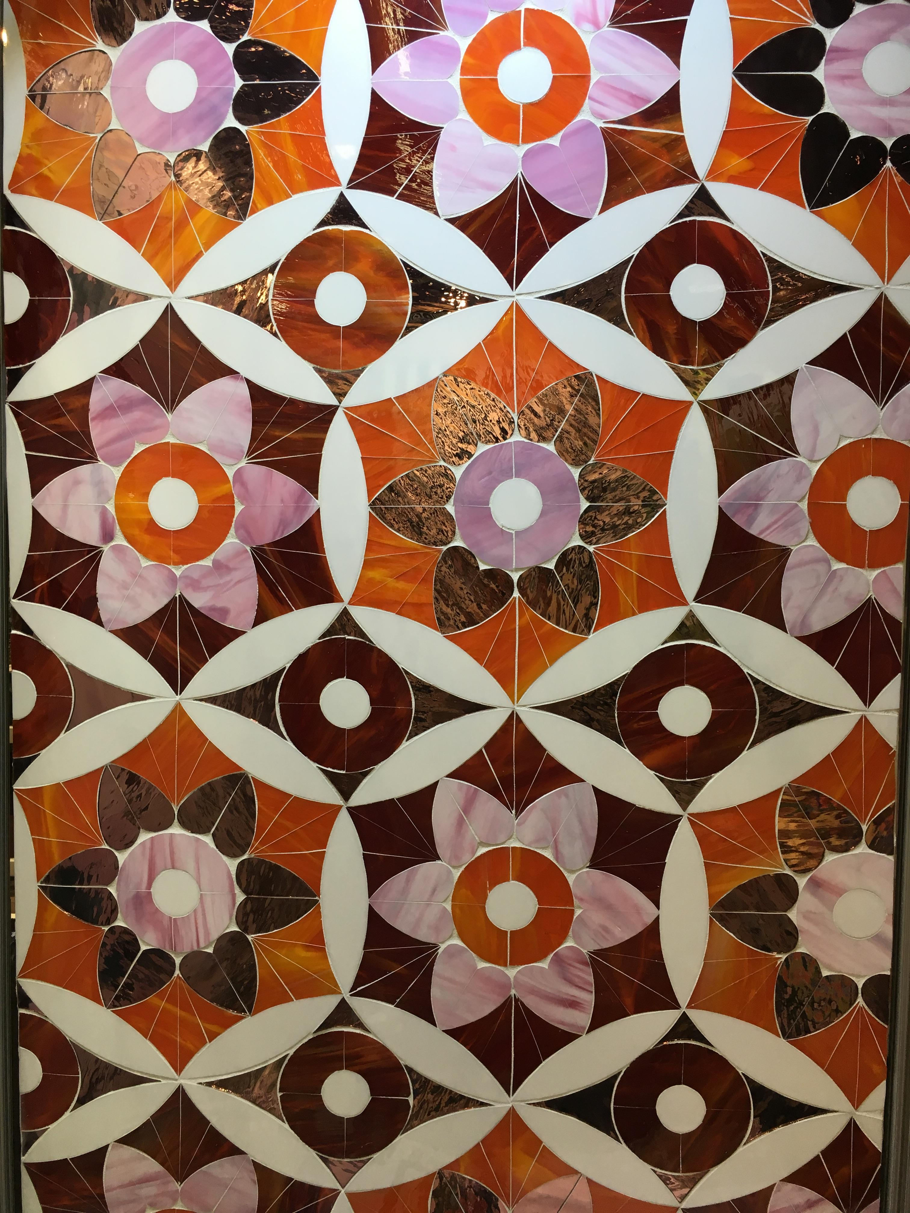 alison-eden-mosaic-tile.jpg