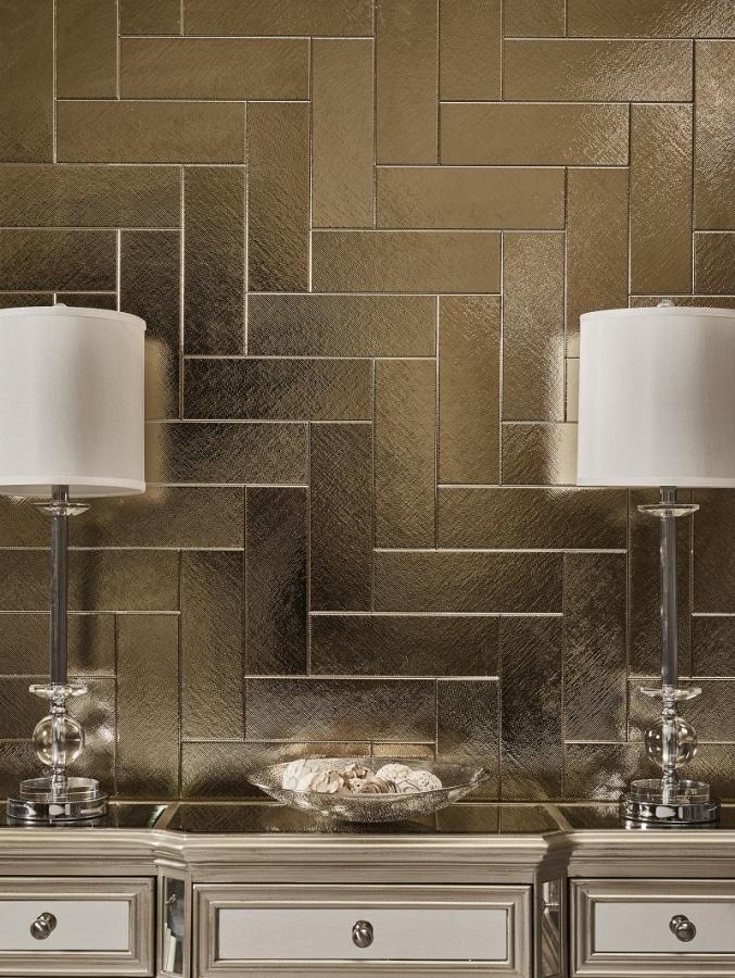 anna-sui-metallic-tile.jpg