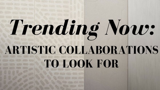 artisitc-tile-collaborations.png