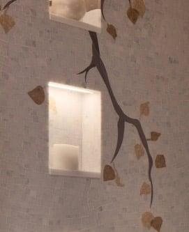 aspen-tree-tile.jpg