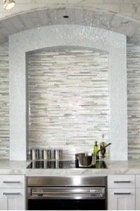 Hot Tile Picks 15 Kitchen Backsplashes You Will Love