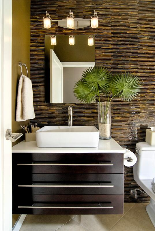 bathroom-oasis.jpg