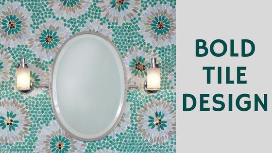 bold-tile-design.png