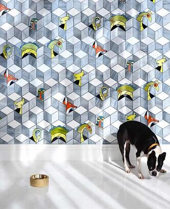 bold-wall-tile.jpg