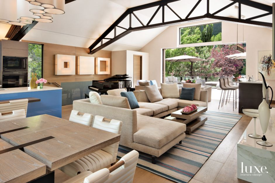 casual living space 2