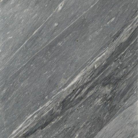 charcoal artistic tile _Bardiglio_Nuvolato_Honed_Stone