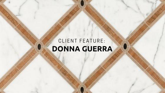 client-feature-donna-guerra.png