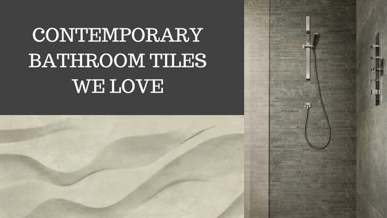 contemporary-bathroom-tiles-1.png