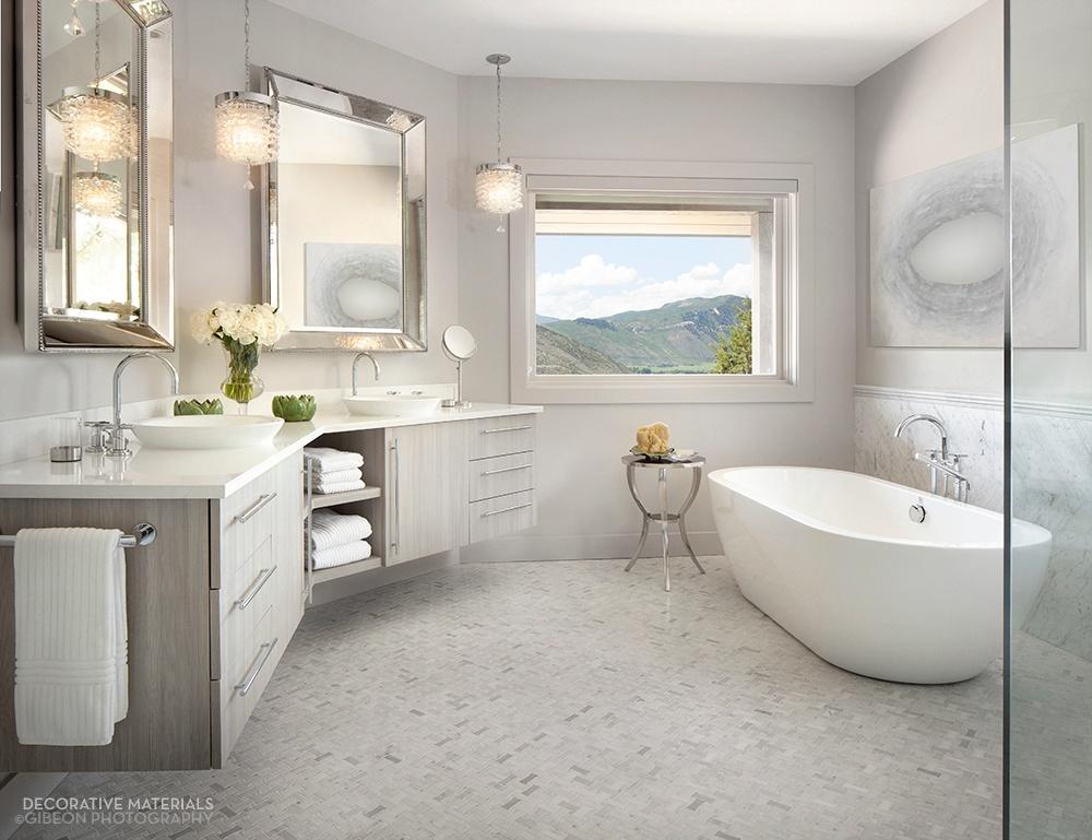 contemporary-bathroom.jpg
