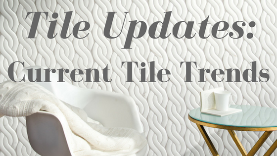 current-tile-trends.png