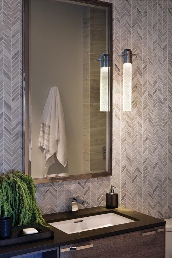 decorative-bathroom-lighting-1.jpg