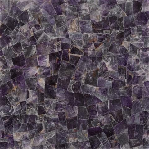 deep violet purple artitice til eBijoux_Amethyst_SBJAMYP12_1