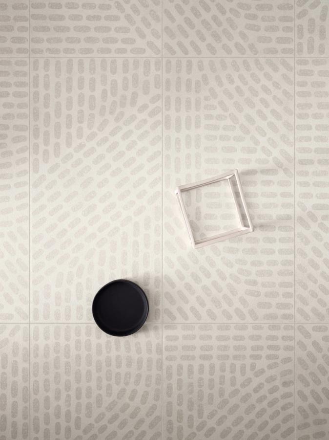 fragments-tile2.jpg