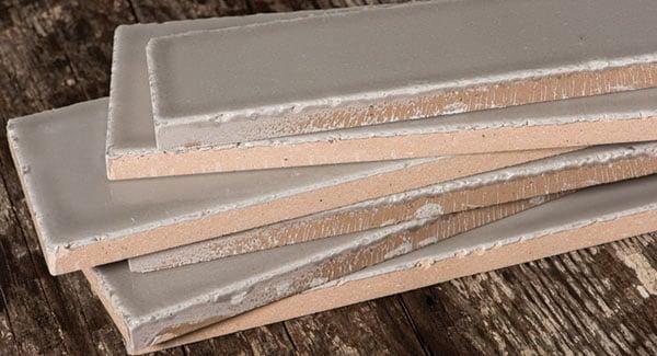Glazed Brick Dakota from Sonoma