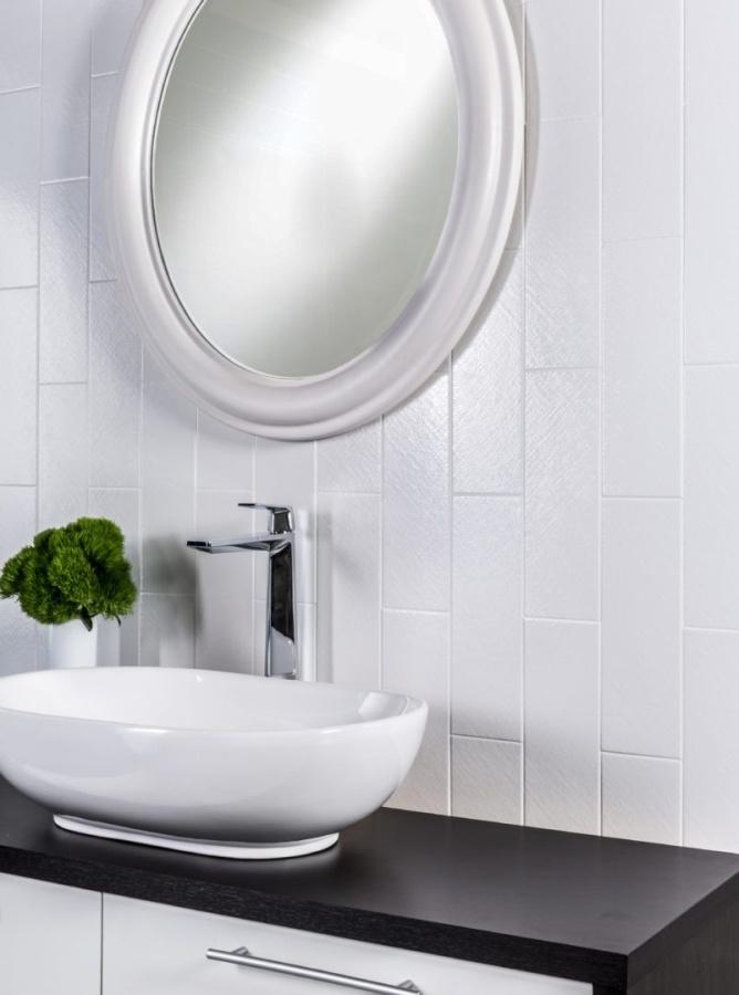 glossy-white-2.jpg