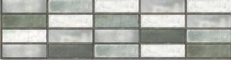 industrialglass.png