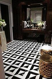 inspiration-modern-Custom-Cut-Thassos-_-China-Black-2-220x330.jpg