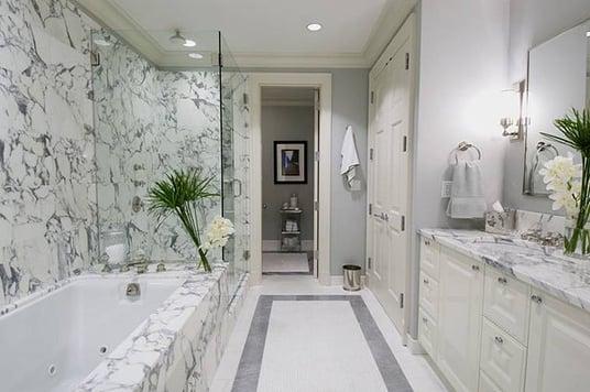 marble tile bathroom.jpg