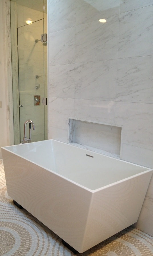 marble-bathroom-stone-tile.jpg