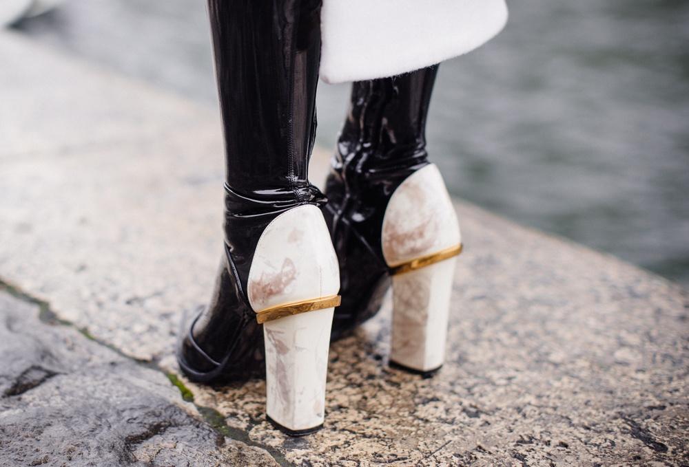 marble-heels-2