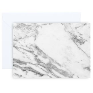 marble-notecards
