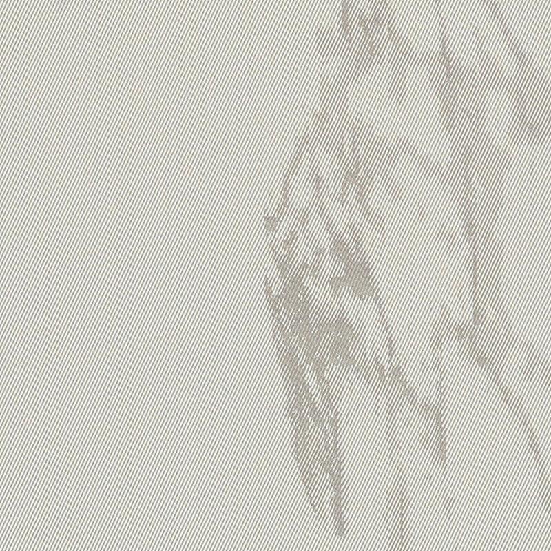marble-sunbrella-fabric