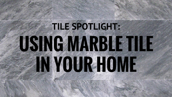 marble-tile-home.png
