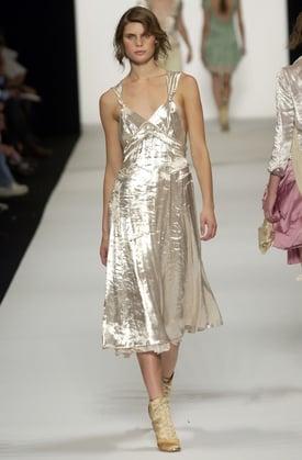 marc-jacobs-metallic-dress.jpg