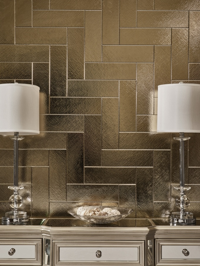 metallic-tile.jpg
