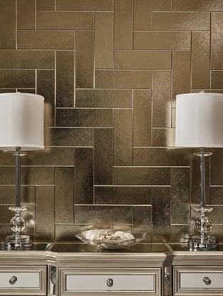 metallic-tile.jpg