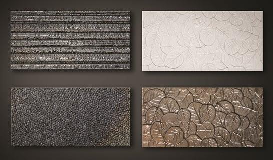 michael-aram-tiles.jpg